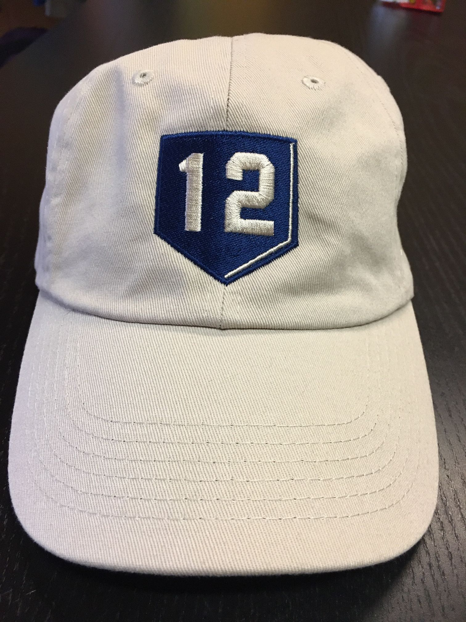 Drew medford Memorial Tournament Hat
