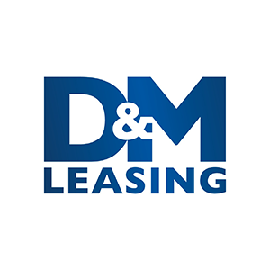 D&M Leasing