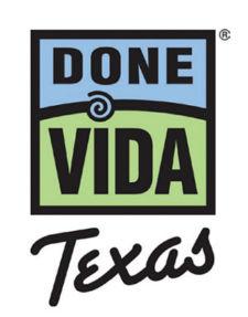 Done Vida Texas