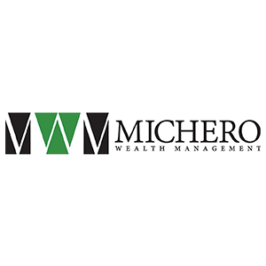 Michero Wealth Management