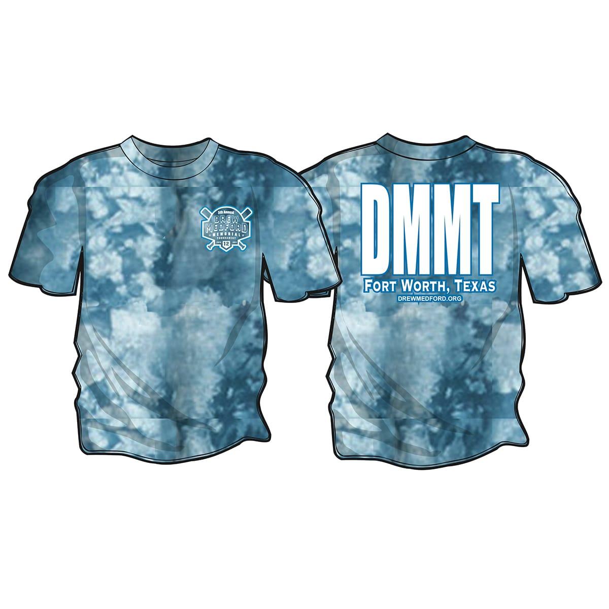 2021-blue-shirt